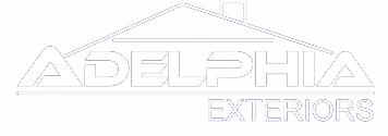 Adelphia Logo