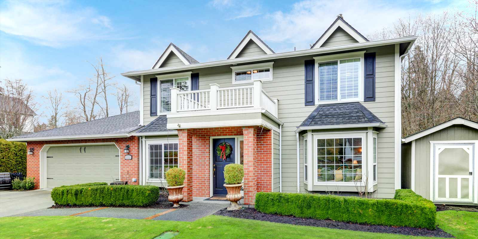 window-options-for-colonial-style-homes