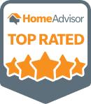 Adelphia Exteriors Home Advisor Top Rated